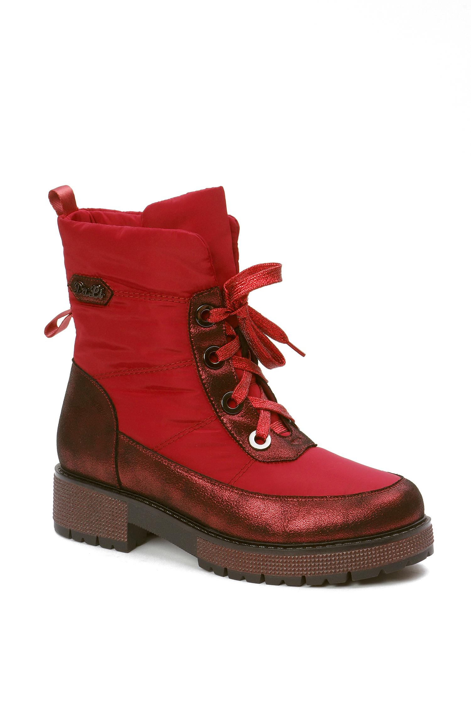 KB646RT               Rot Красный