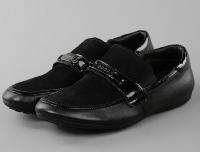 Туфли школьные для мальчика KB045 KING BOOTS