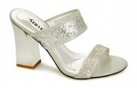 Туфли женские летние S832S STILETTI