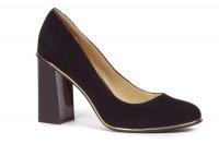 Туфли женские KB3051SW KING BOOTS Германия