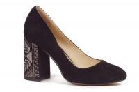 Туфли женские KB3050SW KING BOOTS Германия