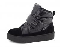 Обувь женская Сапоги женские KB654SW KING BOOTS Германия